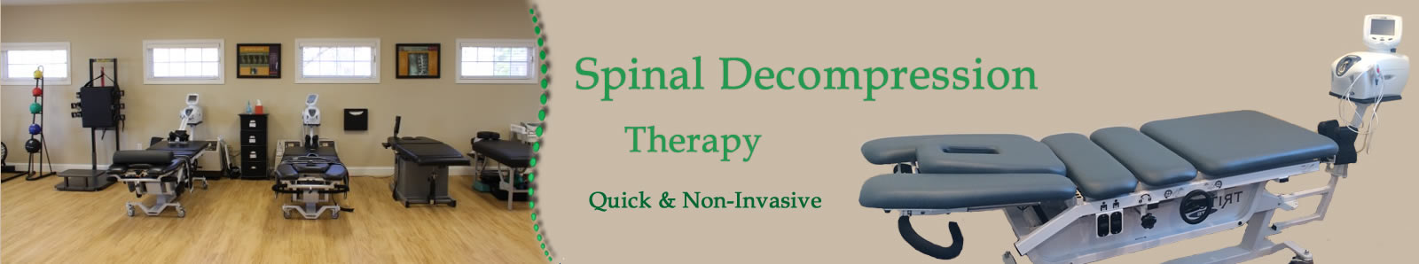 Spinal_Decompression_Header.jpg