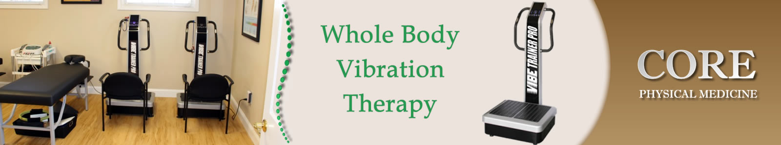 Whole_Body_Vibration_Therapy_Header.jpg